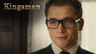 Kingsman | Catch Up On The Kingsman | 20th Century FOX