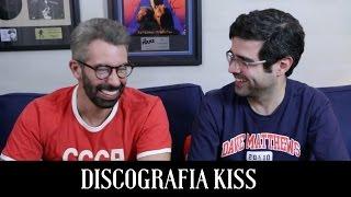 Baixar Analisando a discografia do Kiss (1974-1982) | Conversa de Botequim | Alta Fidelidade