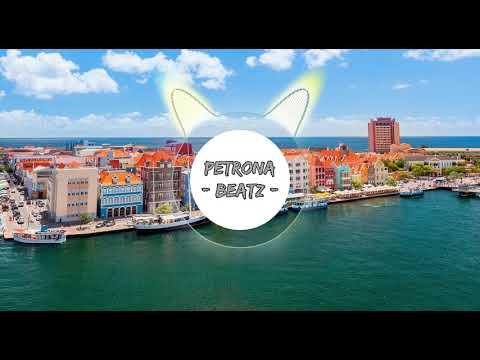 PetronaBeatz - Kosa / Gosa (Carnaval Remix)