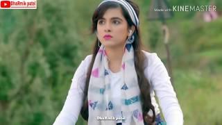 mohabbat mein koi aashiq kyun ban jata hai deewana status video || new love status video ||