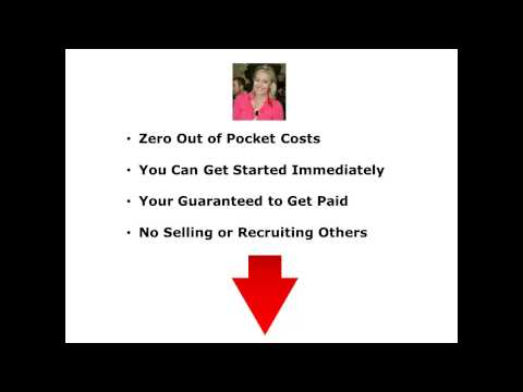 Free Legitimate Work from Home Jobs 2018 Flex Jobs with No fees and No cost