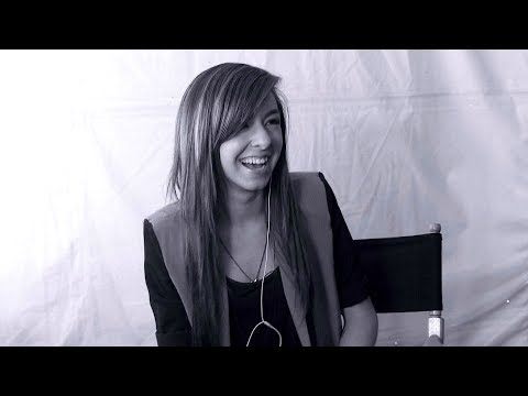 With Love: A Tribute to Christina Grimmie