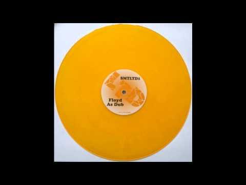 Punk Floyd - Floyd As Dub (Acid Techno 2000)