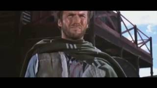 Overwatch: Clint Eastwood gets Play of the Game