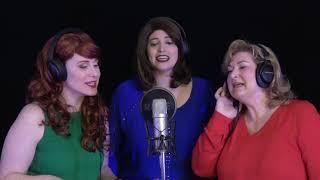 The T Tones   Sing Sing Sing