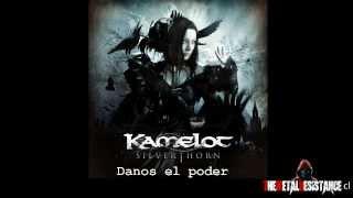 Kamelot - Prodigal Son (Subtitulada Español)
