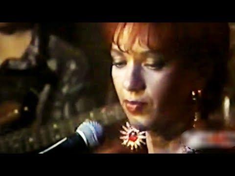 VAMOS A BAILAR - LATINO and FLAMENCO hits! / Beatrice La Rubia [archive]