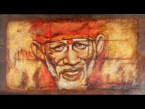 Shirdi Wale Sai Baba(DJ Bhakti Remix) DJ Hari Surat.mp3