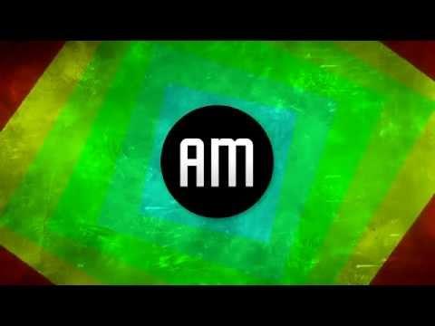 R3HAB & Deorro - Flashlight (Atik Trap Remix)