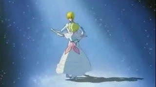 ASHITA NO NADJA ~ Waltz #5 ~ Piano cover