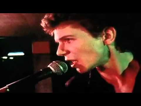 icehouse-cant-help-myself-icehousebandtv