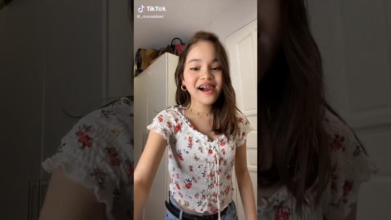Liza Soberano Fan on Instagram: Follow my second account