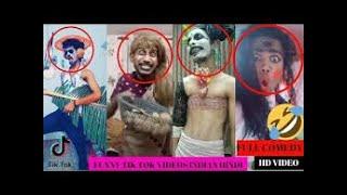 The Best Funny Videos Most Amazing TikTok