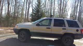 rough country reviews 2 jeep wj suspension lift kit