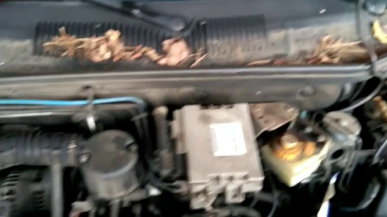 Покупка б/у Авто -Ваз 2110 Auto overhaul Как купить б\у Автомобиль .