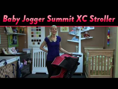 features-and-review-of-the-baby-jogger-summit-xc-stroller-|-cloudmom