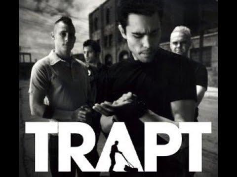 Trapt - New Beginnings