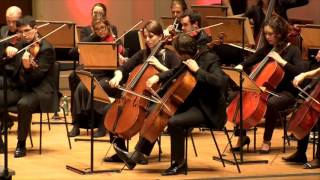 "Calin Huma: Symphony ""Carpatica"""