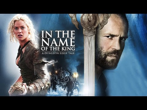 In The Name Of The King Hollywood Movie Tamil Dubbed 2017 720p