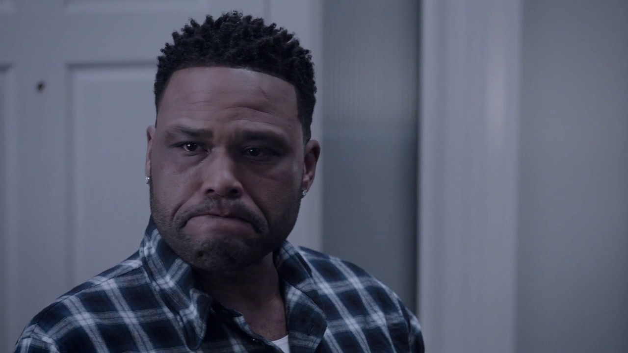 "Download ""How did we get here?"" - black-ish"