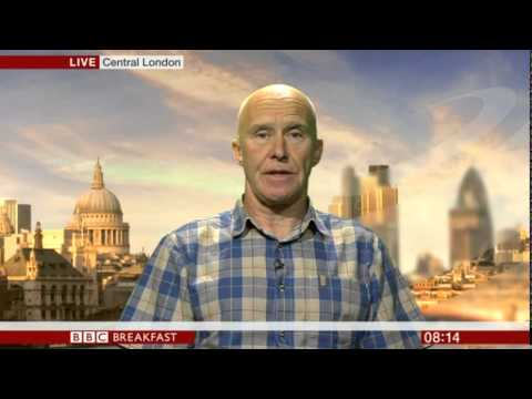 Breakfast   The latest news, sport, business and weather from the BBC's Breakfast team  Also in HD
