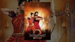 Baahubali 2: The Conclusion (Hindi Version)