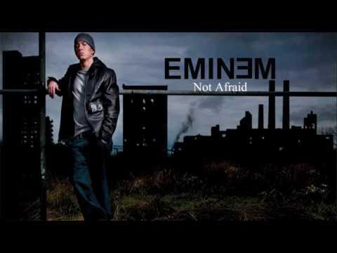 Eminem - Not Afraid [INSTRUMENTAL] + DOWNLOAD LINK - YouTube