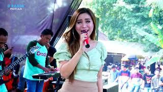 Download lagu CINTA HANYA SEKALI - EVIS RENATA - DRADJA JINGGOTAN WEDDING KIPLI VOLKANO & SILVIANA