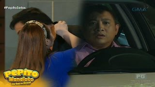 Pepito Manaloto:  Selosan to the max