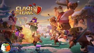 COC NEW UPDATE IS HERE | CLASH OF CLANS 2018 |FEBRUARY FESTIVAL