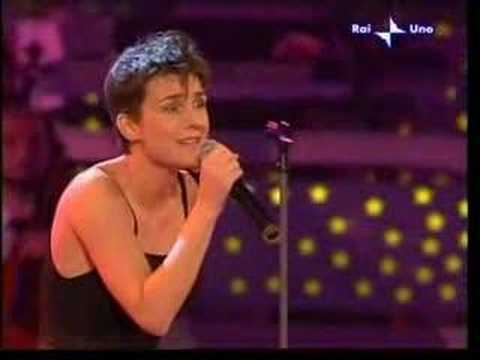 SCARICA VIDEO ELSA LILA SANREMO 2003