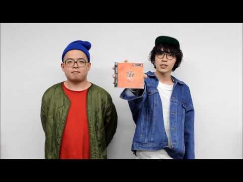 ちょっと弱めのエピソードを披露(笑)。ONIGAWARAからの動画コメント! ☆ぴあ関西版WEB インタビュー掲載! ⇒ http://kansai.pia.co.jp/interview/music/2017-05...