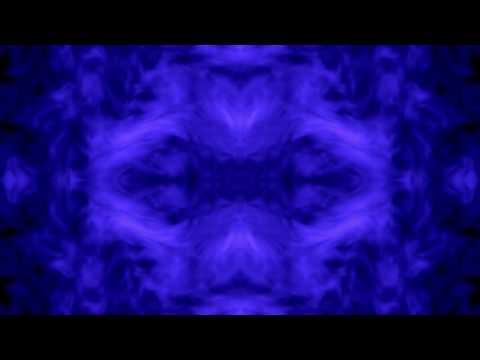 #6 Awaken Brow (Third Eye) Chakra/ Ajna - 30 Minute Deep Meditation/Activation