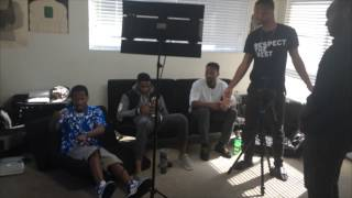 comedy-trap-house-vlog-ep-2-we-ain-t-eatin