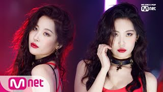 [SUNMI - Hey You] Special Stage | M COUNTDOWN 190411 EP.614