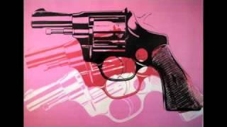 Luis Bacalov - Indagando