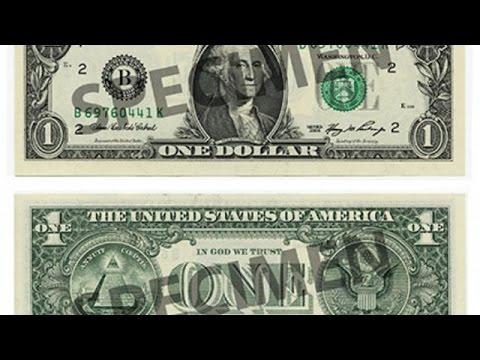 Dollar shortage taking toll on Angola's Economy