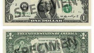 Dollar shortage taking toll on Angola