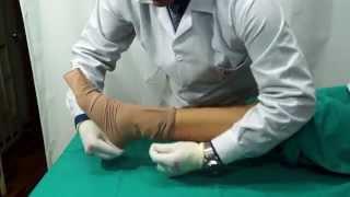 Compresión calcetines de las los varicosas? venas eliminar ¿Pueden