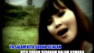 Video Emi Purnamasari   Ya Salam download MP3, 3GP, MP4, WEBM, AVI, FLV Agustus 2017