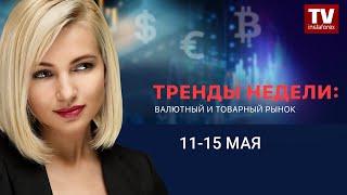 InstaForex tv news: Динамика валютного и товарного рынков: Рынки нацелены на перезапуск мировой экономики