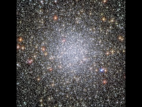 Black Holes in Globular Clusters