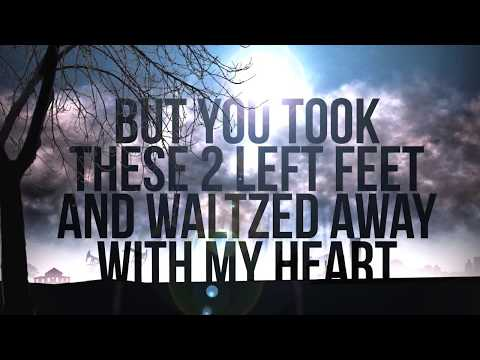 Lee Brice - I Don't Dance (Official Lyric Video)