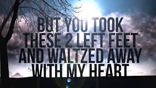 Lee Brice - I Don't Dance ( Lyric)