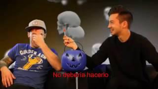 Joshler Moments (Subtitulos en Español)