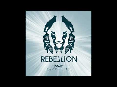 jozif - I Know You Love Me