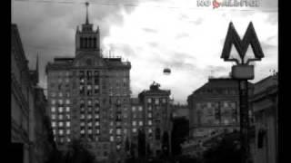 Метро в Киеве. Открытие. 1960 год .