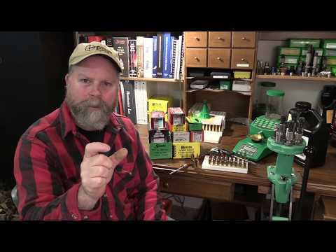 Straight Talk/ Episode 4: Measuring Seating Depth/ COAL vs. CBTO