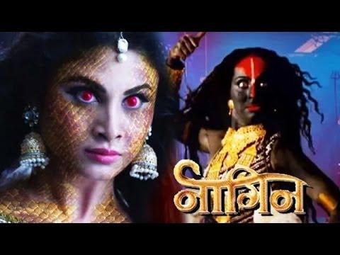 Mahakali serial full episode