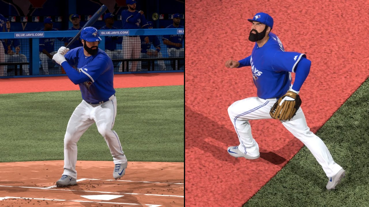 Mlb 15 The Show Road To The Show 42 End Of Regular